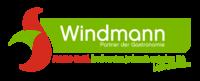 Logo: Windmann Kartoffel-Feinkost GmbH & Co. KG